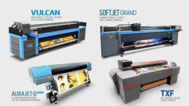 wide-format digital printers – ME Printer – The Authoritative Guide