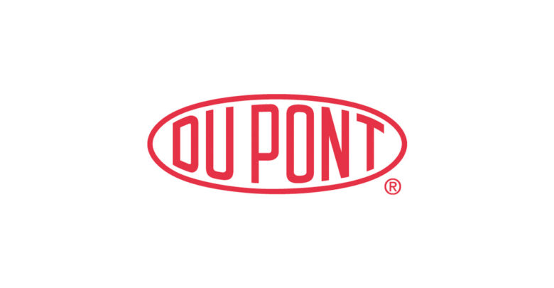 DuPont to Launch Cyrel EASY BRITE Screens and EASY BRITE Index at