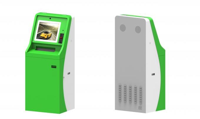 Photo Printing Kiosk Market Set for Rapid Growth by 2023 - ME Printer