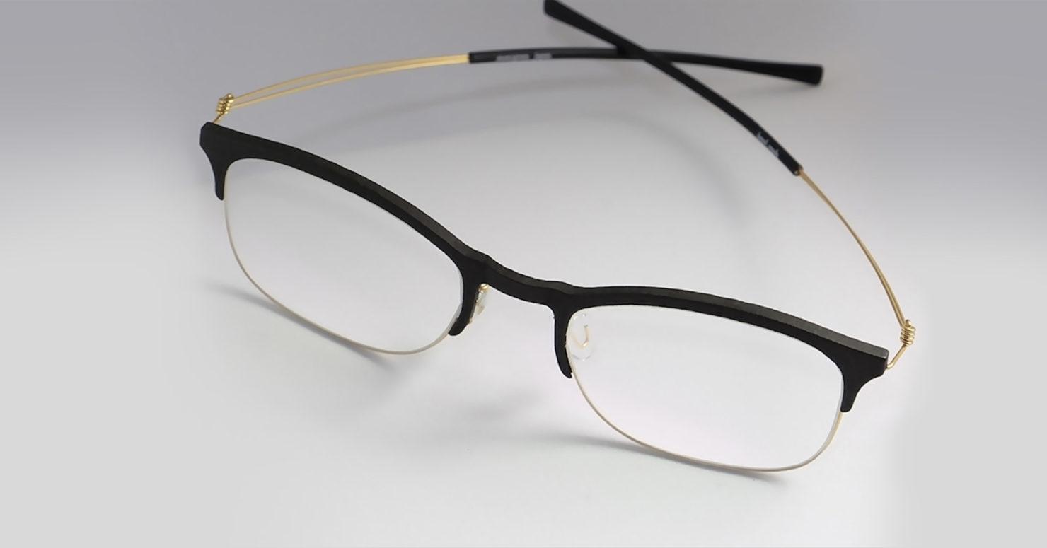 Immensa Technology Labs Partners with Monogram Eyewear – ME Printer ...