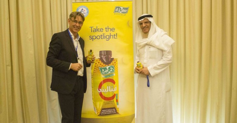 ltd have today marked a new era of their 40 years partnership with the launch of an innovative packaging solution tetra pak reflect