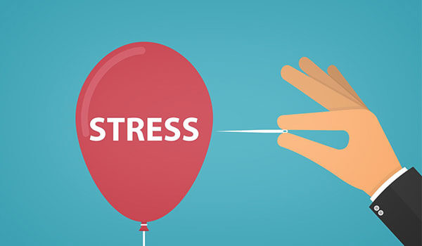 Six Strategies for Keeping Stress Low and Productivity High at ...