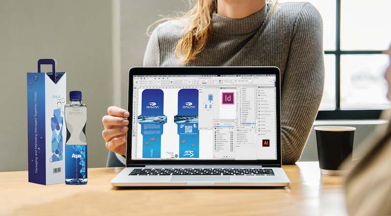 Dalim Software to Exhibit New Products at Labelexpo 2019