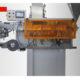 Antibacterial Disinfecting WET Wipes PACKAGING MACHINE (New)