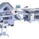 2003 Used Shoei Folding Machine