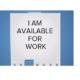UI / UX Graphic Designer, Website, Mobile App, Brochure, Printing Signboard Social M. Post