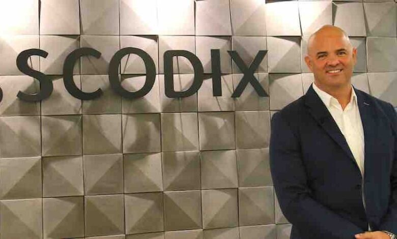 Eli Grinberg, CEO, and founder of Scodix (1)