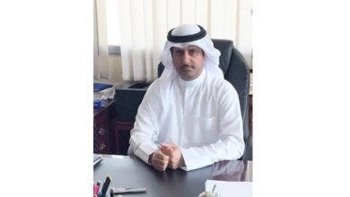 Ahmed Al-Majidi- Kuwaiti Ministry of Education