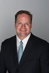 David J Morse-MultiCam, Inc. CEO