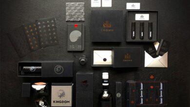 Samples-Luxury-Packaging