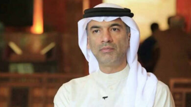 Sharjah Cultural Honors Forum