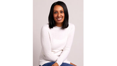 Stacey Sujeebun- Marketing Communications Director, Konica Minolta