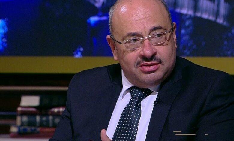 Alaa El-Saqty