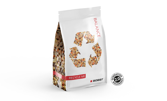 BOBST Flexible Packaging Solutions