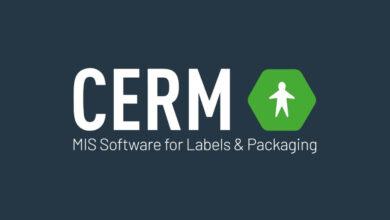 CERM software