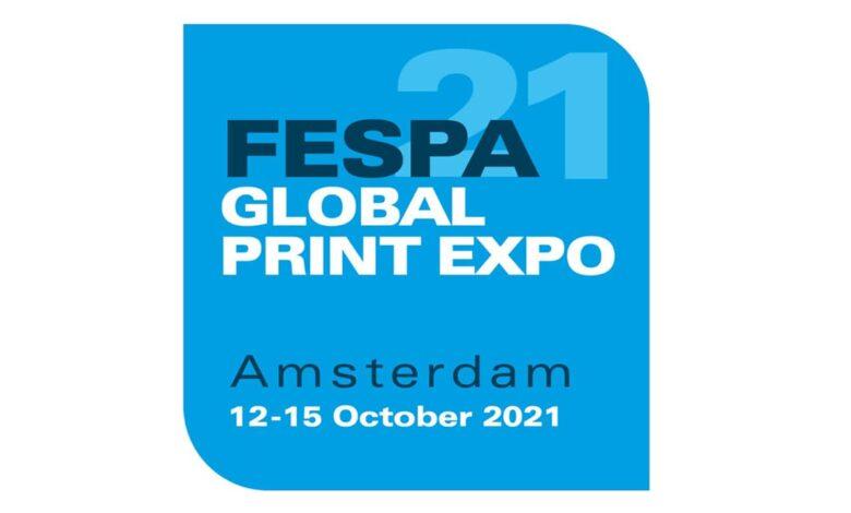FESPA Global