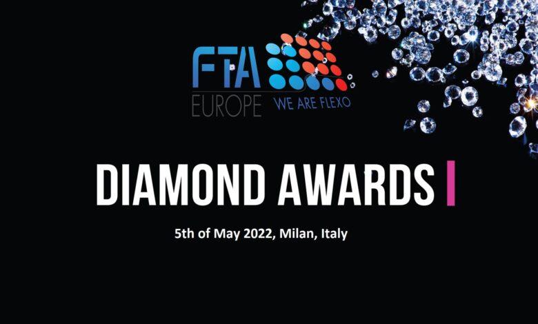 FTA_Awards 2022