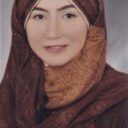 صورة Fayza Ibrahim