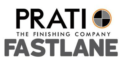 PRATI Technical Assistant Platform