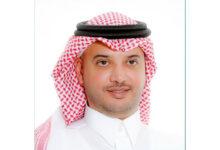 Royal Highness Prince Saud bin Talal bin Badr