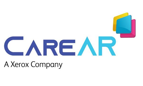 Xerox CareAR Software