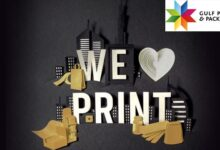 Gulf Print & Pack 2021