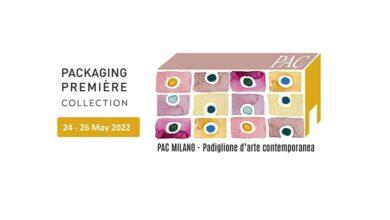 Packaging-Premier-Milan-